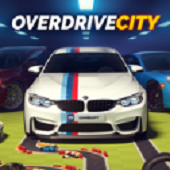 Overdrive-City