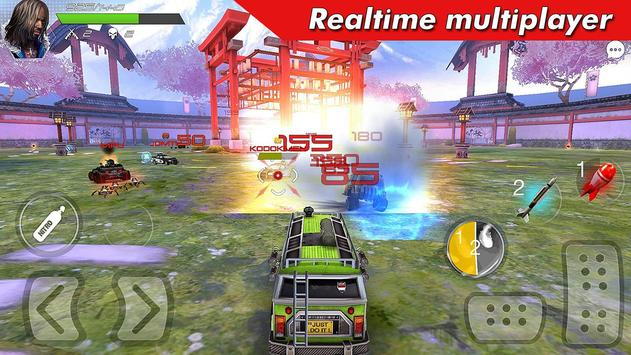 Overload-Online-PvP-Car-Shooter-Game1
