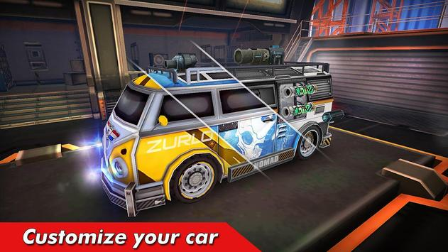 Overload-Online-PvP-Car-Shooter-Game3