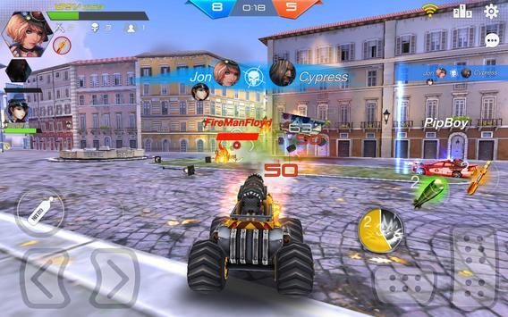 Overload-Online-PvP-Car-Shooter-Game5