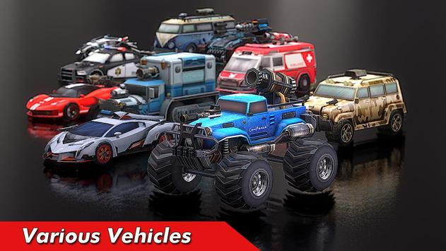 Overload-Online-PvP-Car-Shooter-Game6