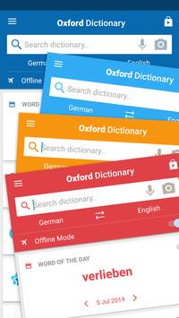 Oxford-German-Dictionary4