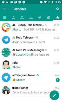 Plus-Messenger1