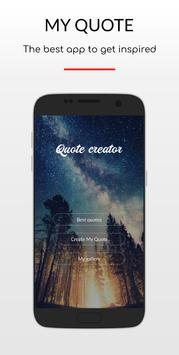 Quote-Creator-Best-text-on-photo-and-quote-maker6