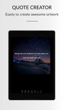 Quote-Creator-Best-text-on-photo-and-quote-maker7