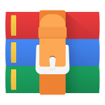 RAR-for-Android-