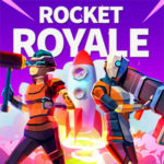 Rocket-Royale-