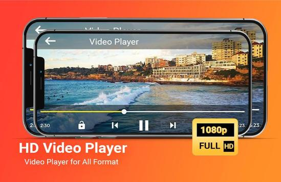 SAX-Video-Player2020-HD-Video-Player-All-Format2
