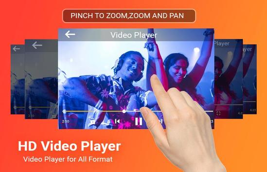 SAX-Video-Player2020-HD-Video-Player-All-Format3