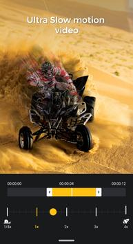 Slow-motion-Speed-up-video-Speed-motion2