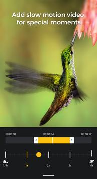 Slow-motion-Speed-up-video-Speed-motion4