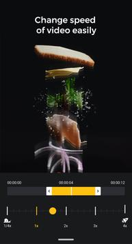 Slow-motion-Speed-up-video-Speed-motion8