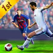 بازی Soccer Star 2020 Top Leagues