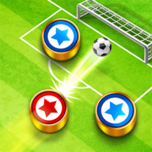 Soccer-Stars-Android