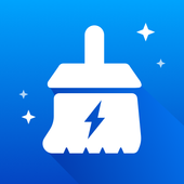 Speed-Boost-Cleaner-amp-CPU-Cooler-App-Manager