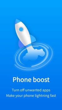 Speed-Boost-Cleaner-amp-CPU-Cooler-App-Manager1