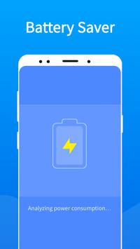 Speed-Boost-Cleaner-amp-CPU-Cooler-App-Manager3