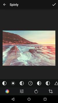 Spinly-Photo-Editor-Filters2