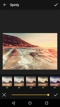 Spinly-Photo-Editor-Filters4