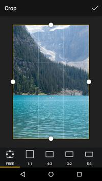 Spinly-Photo-Editor-Filters6
