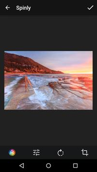 Spinly-Photo-Editor-Filters7
