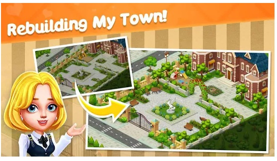 Town-Story-Match3-Puzzle2