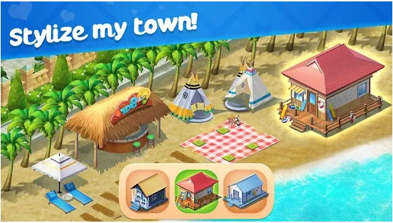Town-Story-Match3-Puzzle4
