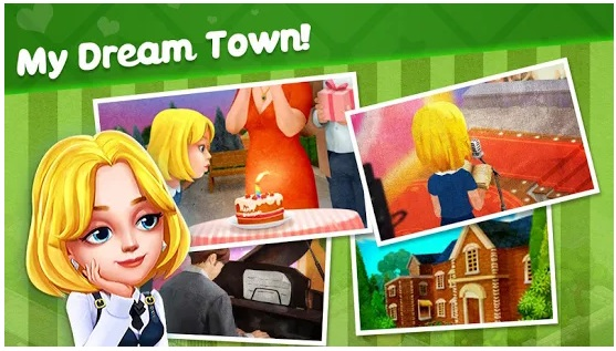Town-Story-Match3-Puzzle6