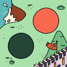 Two-Dots-Android-