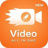 Video-All-in-one-Editor-Join-Cut-Watermark-Omit