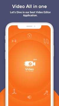 Video-All-in-one-Editor-Join-Cut-Watermark-Omit1