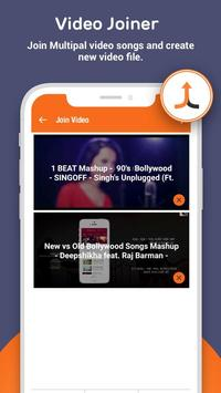 Video-All-in-one-Editor-Join-Cut-Watermark-Omit3