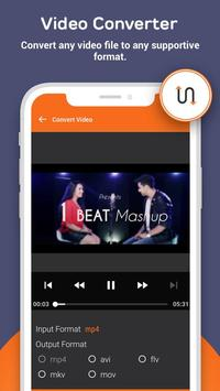 Video-All-in-one-Editor-Join-Cut-Watermark-Omit5
