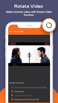 Video-All-in-one-Editor-Join-Cut-Watermark-Omit6