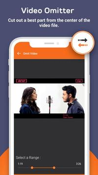 Video-All-in-one-Editor-Join-Cut-Watermark-Omit8