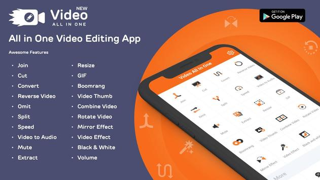 Video-All-in-one-Editor-Join-Cut-Watermark-Omit9