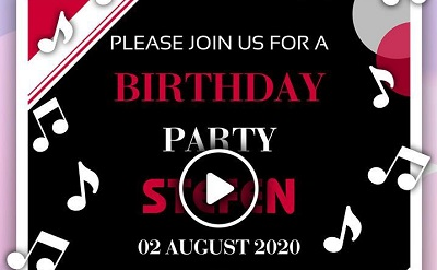 Video-Invitation-Maker-Video-Ecards-invites