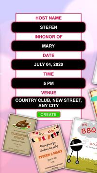 Video-Invitation-Maker-Video-Ecards-invites4