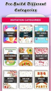 Video-Invitation-Maker-Video-Ecards-invites6