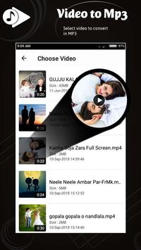 Video-to-Mp3-Converter1
