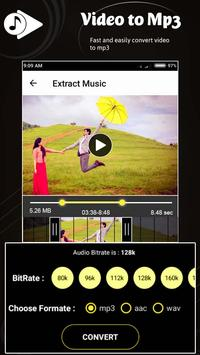 Video-to-Mp3-Converter2