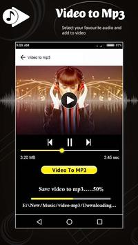 Video-to-Mp3-Converter3