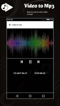 Video-to-Mp3-Converter4