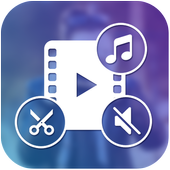 Video-to-Mp3- Mute-Video-Trim-VideoCut-Video
