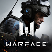 بازی Warface Global Operations