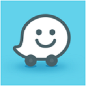 Waze-GPS-Maps-Traffic-Alerts-Live-Navigation