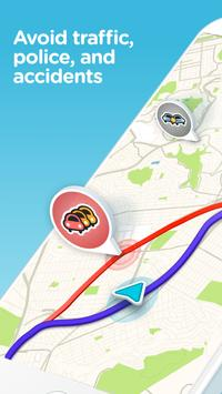 Waze-GPS-Maps-Traffic-Alerts-Live-Navigation1