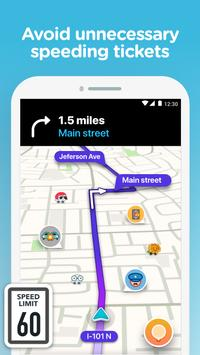 Waze-GPS-Maps-Traffic-Alerts-Live-Navigation4