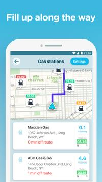 Waze-GPS-Maps-Traffic-Alerts-Live-Navigation6