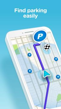 Waze-GPS-Maps-Traffic-Alerts-Live-Navigation7